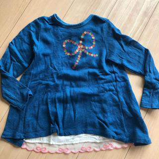 セラフ(Seraph)のセラフ 130(Tシャツ/カットソー)