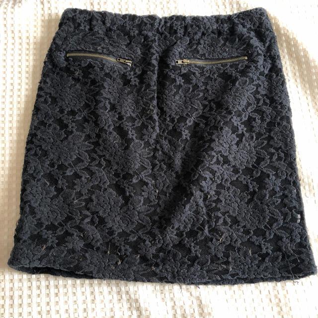 Avail(アベイル)のスカート  タイト レディースのスカート(ミニスカート)の商品写真