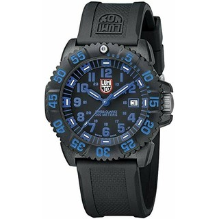 ルミノックス(Luminox)のLUMINOX(ルミノックス) 腕時計 Navy Seals 3053(腕時計(アナログ))