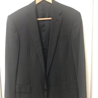 ポロラルフローレン(POLO RALPH LAUREN)のラルフローレン スーツ上下(セットアップ)