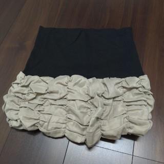 スコットクラブ(SCOT CLUB)のスコットクラブ スカート(ミニスカート)