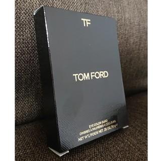 TOM FORD - トムフォード アイカラークォード #01