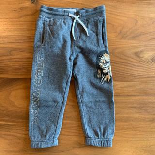 GAP - GAP ボーイズ パンツ ズボン