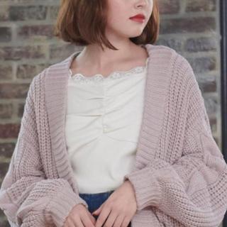 MAJESTIC LEGON -  2019 年秋冬モデル♡新品❣️ 柔らかく肌馴染みの良いカットソー 大特価‼️