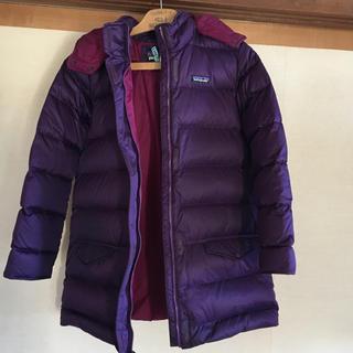 パタゴニア(patagonia)の確認用☆パタゴニアダウンコート ジャケットジャンパーフードパーカー(コート)