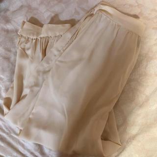 エディットフォールル(EDIT.FOR LULU)の40's〜60's vintage pants(カジュアルパンツ)