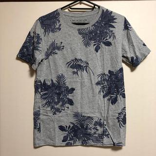 ユナイテッドアローズ(UNITED ARROWS)のTシャツ ユナイテッドアローズ(Tシャツ/カットソー(半袖/袖なし))