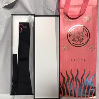 Gucci - Gucci ネクタイ 蛇 スネーク