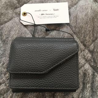 ギズモビーズ(Gizmobies)の三つ折り財布(財布)