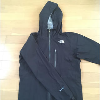THE NORTH FACE - * 確認用 *