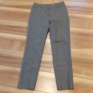 23区 - 23区 パンツ 30サイズ
