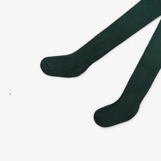 ザラキッズ(ZARA KIDS)のZara Mini タイツ 6-12m(靴下/タイツ)