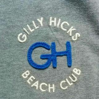 ギリーヒックス(Gilly Hicks)の未使用♡ギリーヒックス GILLY HICKS スウェット スエット ジャージ(カジュアルパンツ)