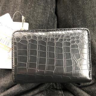 しまむら - しまむら プチプラのあや 財布