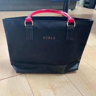 フルラ(Furla)のFURLA ハンドバック(ハンドバッグ)