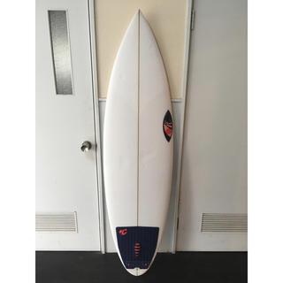 shape eye  surf boards #77model