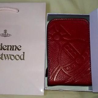 Vivienne Westwood - [新品]ヴィヴィアン・ウエストウッド/シガレットケース