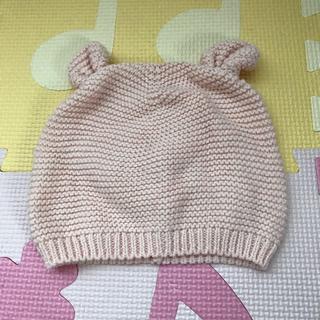 babyGAP - ベビー ギャップ 帽子