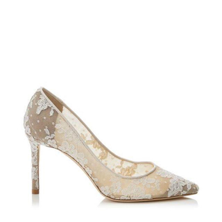 JIMMY CHOO - Jimmy Choo Romy 85