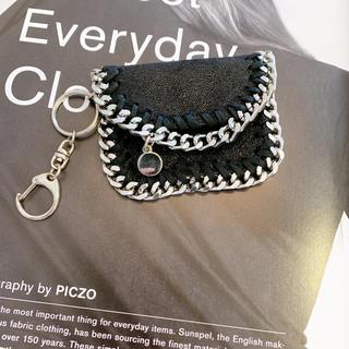 ステラマッカートニー(Stella McCartney)のコインケース 財布(財布)