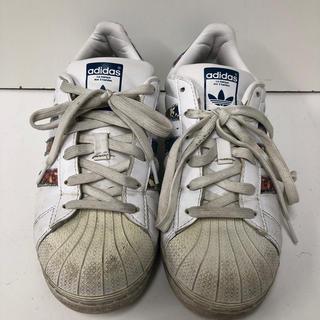 アディダス(adidas)の51..adidasスニーカー(スニーカー)