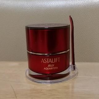 アスタリフト(ASTALIFT)のアスタリフトジェリー 40g(ブースター/導入液)