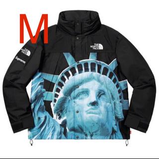 Supreme - Supreme/The North Face Mountain Jacket