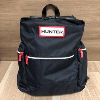 HUNTER - Hunter リュック
