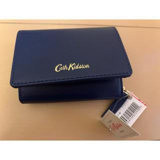 キャスキッドソン(Cath Kidston)の新品未使用 Cath Kidston(財布)