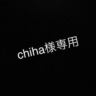 CONVERSE - CONVERSE★チャックテイラーCT70