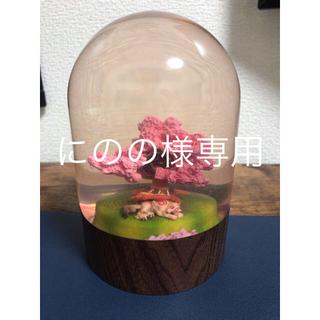 カプコン(CAPCOM)の大神 満開桜花玉(非売品)(ゲームキャラクター)