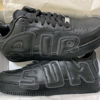 ナイキ(NIKE)の専用 NIKE × CPFM AIR FORCE 1 BY YOU 28cm(スニーカー)