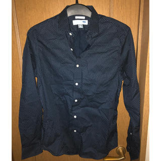 Old Navy - オールドネイビー Yシャツ ワイシャツ シャツ 新品