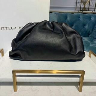 Bottega Veneta - 美品ボッテガヴェネタ BOTTEGA VENETA  ショルダーバッグ