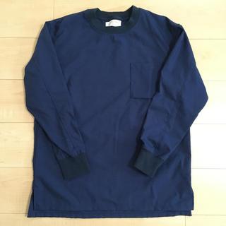 ユナイテッドアローズ(UNITED ARROWS)のシャツ(Tシャツ/カットソー(七分/長袖))