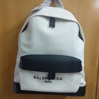 Balenciaga - Balenciaga フェンディ バックパック