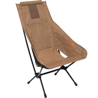Helinox Home CHAIR TWO HOME カプチーノ