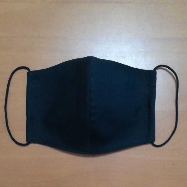 使い捨て マスク 人気 - はっちゃん様 専用の通販