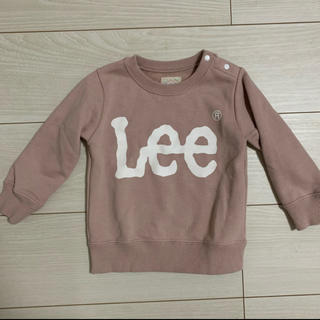 Lee - Lee キッズ トレーナー