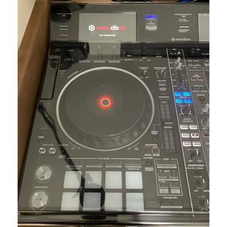 美品!!pioneer professional dj controller