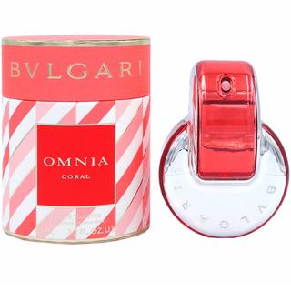 BVLGARI - ブルガリ香水