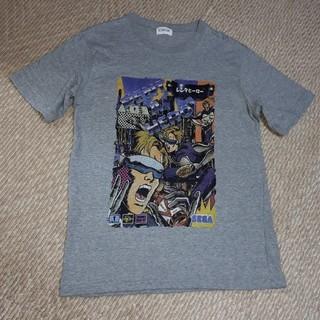 しまむら - しまむら セガ コラボTシャツ