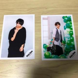 Sexy Zone - 松島聡 公式写真