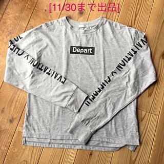 ハニーズ(HONEYS)の長T  M(Tシャツ(長袖/七分))