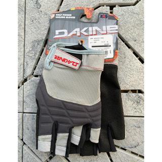 ダカイン(Dakine)の⚫︎新品 DAKINE ダカイン セーリンググローブ XLサイズ 送料無料 (その他)