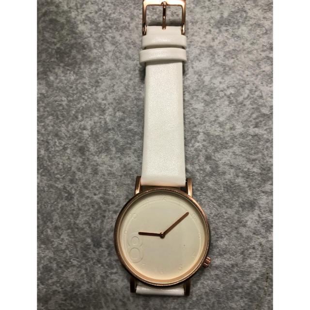 腕時計レディースの通販