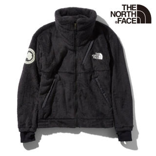THE NORTH FACE - アンタークティカ バーサロフトジャケット 黒 XL