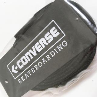 コンバース(CONVERSE)のコンバース 靴ひも 未使用(その他)