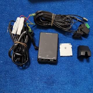 スバル - 動作良好 スバル 純正 ドライブレコーダー デンソーテン H0013FL100