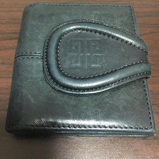 ジバンシィ(GIVENCHY)のジバンシィ ナイチンゲール財布(財布)
